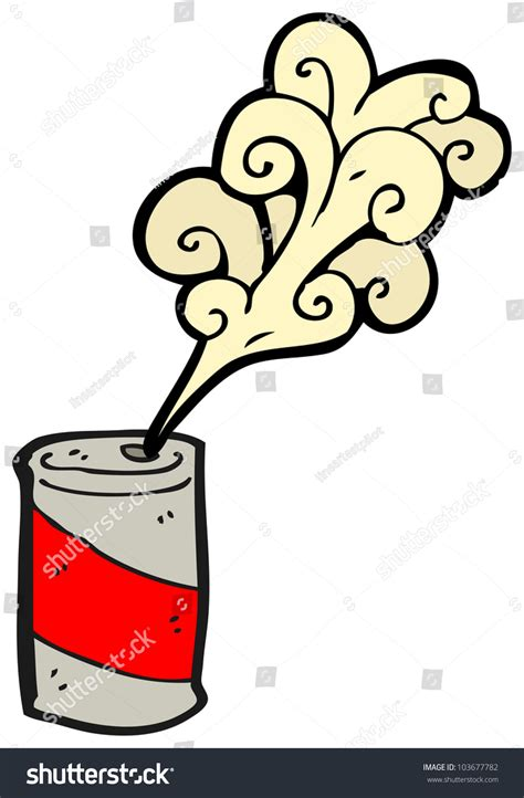 cartoon beer can cartoon beer can stock photo 103677782 shutterstock