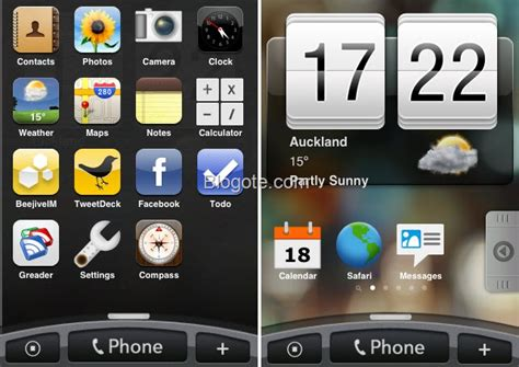 htc cydia themes best winterboard themes for iphone ipod touch free