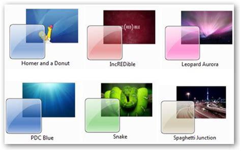 temas de escritorio windows 7 temas de escritorio para windows 7 codigo