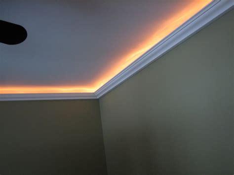 indirect ceiling light  jesse lighting