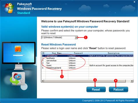 how do you reset vista password download dell bios password breaker software break excel