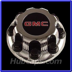 gmc hub caps pin by hubcaps on gmc hubcaps center caps