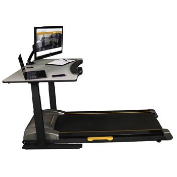 ecot help desk number stylish inspiration ideas treadmill desk life fitness lf
