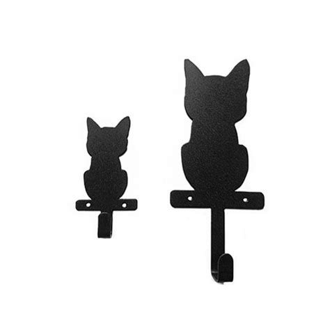 cute coat hooks popular cute coat hooks buy cheap cute coat hooks lots
