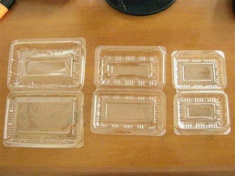Box Plastik Dengan Tutup Transparan Ukuran 12 X 6 X 3cm 2 toko plastik rajawali surakarta lunch box styrofoam