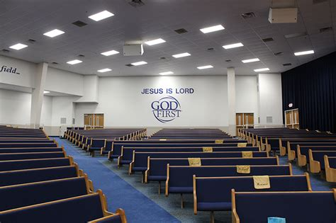 room cogic room church of god in greentech solutions llc