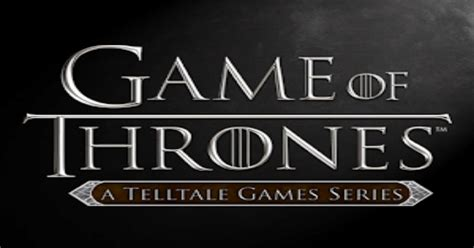 game dev story mod apk offline game of thrones apk data all devices android