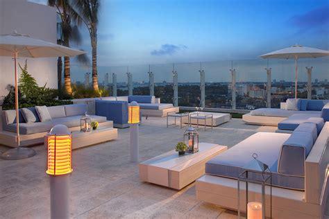 Myrtle Beach 2 Bedroom Suites Oceanfront grand beach hotel surfside miami hotel image gallery