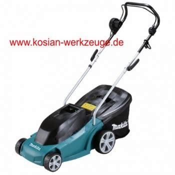 leichte staubsauger 3310 kosian werkzeuge makita elektro rasenm 228 elm3310