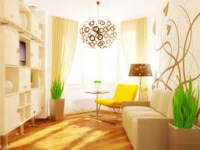 Small Living Room Idea Tips To Make Your Small Living Room Prettier