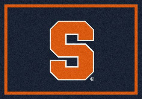 rugs syracuse ny area rugs syracuse ny syracuse orange area rug ncaa syracuse area rugs safavieh syracuse area