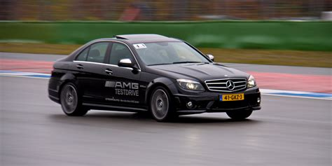 mercedes amg driving academy foto mercedes 0 divers mercedes amg driving academy amg