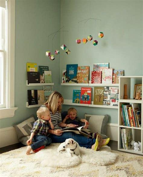 etagere chambre d enfant les 25 meilleures id 233 es de la cat 233 gorie rangement de