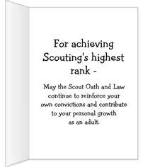 eagle scout congratulations card template donation request flyer sle search