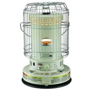 home depot kerosene heaters dyna glo 23k btu indoor kerosene convection heater rmc