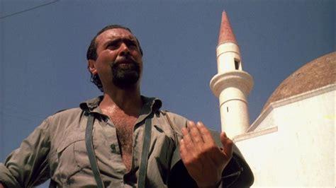 film oscar mediterraneo ecccezzziunale diego abatantuono compie 60 anni cameralook