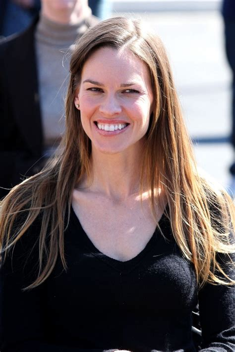 how to get lisa raynor hair video hilary swank hair hilary swank hairstyles for 2017