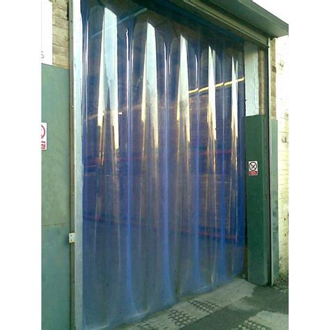 strip curtains for home uk supplier of industrial strip curtains dock solutions