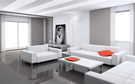 white living room decor how to liven up your living room interior designing ideas