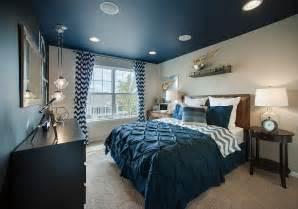 10 Chambres 224 Coucher Pour Enfants Qui R 233 V 232 Lent La Beaut 233 Teenage Girls Bedroom Ideas
