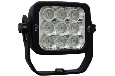 x vision lights price vision x explorer xtreme square leds best price on