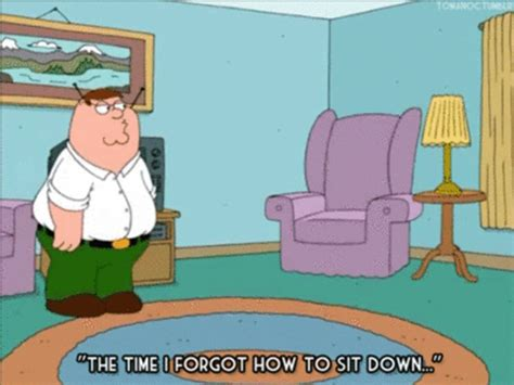family guy living room living room family guy gif wifflegif