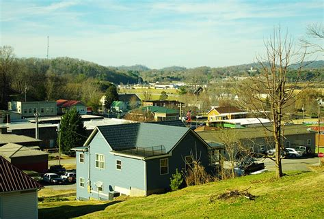 best small towns to visit 15 best small towns to visit in tennessee page 3 of 15