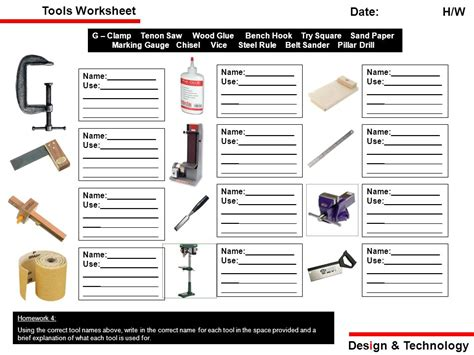 layout tools names steel workshop bench buy heavy duty steel workbenches