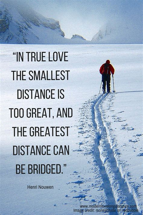 images of love distance 30 classic long distance relationship quotes about love