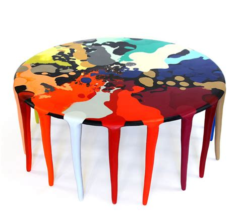 Dinosaur Table by Ormandy The Of Dinosaur Designs The Design