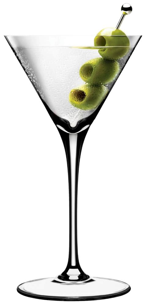 martini drink martini cocktail recipes easy cocktails