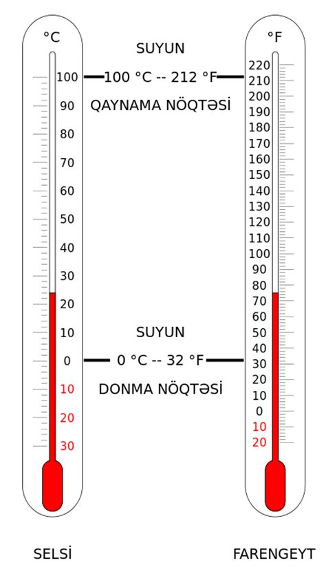 clinical thermometer labeled diagram file thermometer cf az svg wikimedia commons