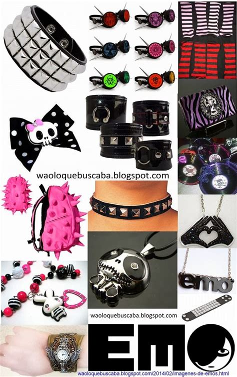 imagenes de ropa emo para mujeres imagenes de emos imagenes y algo m 225 s