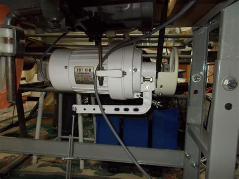 upholstery machine pfaff 545 h4 upholstery machine dream catcher quilting