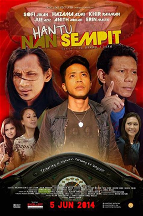 film hantu download hantu nan sempit 2014 download and watch full movie
