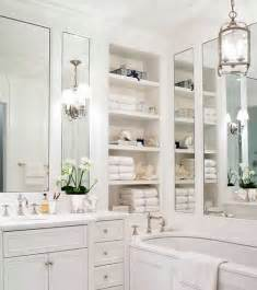 White Bathrooms Ideas by Design White On White Bathroom Ideas Modern House