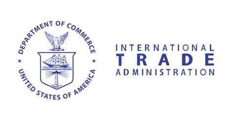 challenges facing international trade international trade administration releases new reports
