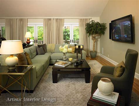 artistic interior design interior designer artistic interior design