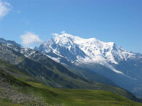 Mont Blanca bestand mont blanc 100 0068 jpg