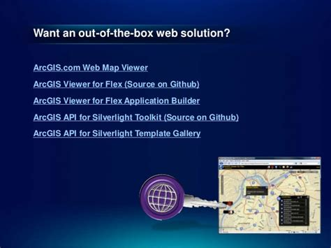 arcgis for windows mobile introduction to arcgis for developers esri charles