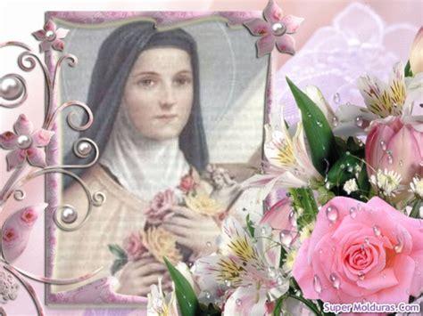 imagenes religiosas santa teresita imagenes religiosas santa teresita del ni 241 o jes 250 s