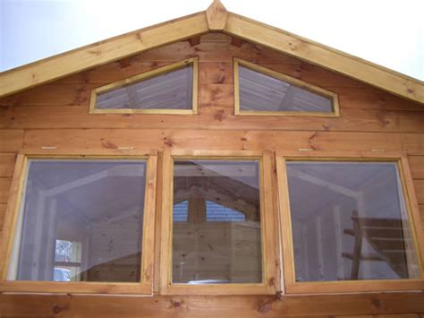 Woodworking How To Build A Cupola With Windows Plans Pdf Free Build A Closet Organizer Plans For Octagon Picnic Tables Free How To Make Wood Shed Cheap Shed Windows Shed Sale