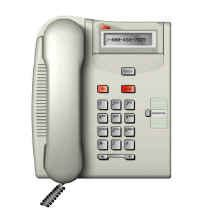 reset voicemail password nortel t7208 save t7208 t7316 t7316e 7316 7316e nt8b25 nt8b26 nt8b27