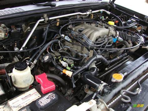 nissan 2000 engine 2000 nissan xterra se v6 4x4 3 3 liter sohc 12 valve v6