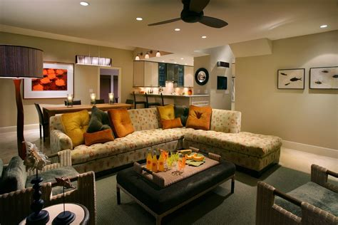 shaker style living room superb shaker beige trend miami contemporary living room inspiration with ceiling fan ceiling