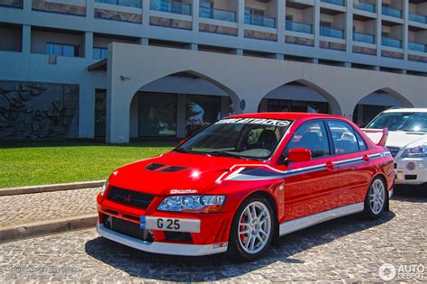 mitsubishi evolution 7 mitsubishi lancer evolution vii ralliart 24 august 2014