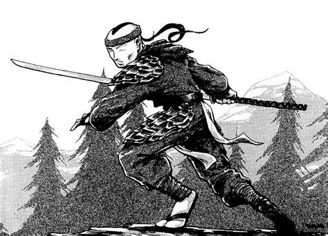 Rifts World Book 8 Japan fatal friends rifts world book 8 japan