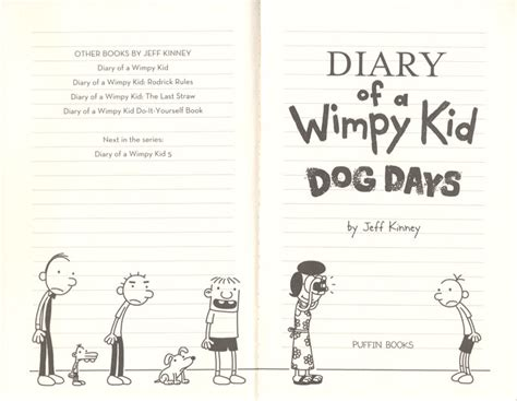 book report on diary of a wimpy kid diary of a wimpy kid third wheel book report mm book