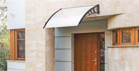 pensiline per porte d ingresso pensiline per esterni e porte d ingresso 3 cose che devi