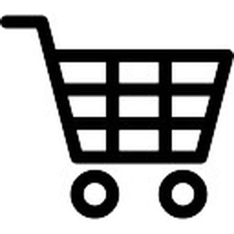 eps format wie öffnen handel icons 252 ber 1 500 kostenlose dateien im png eps